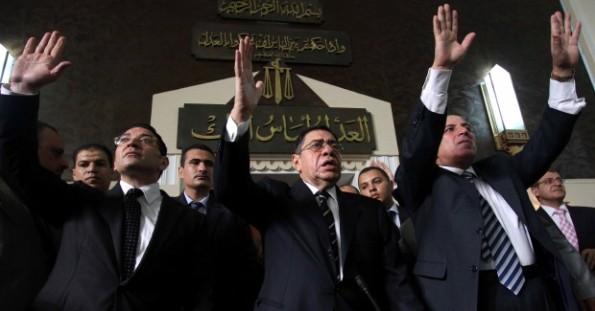 Egypt pic